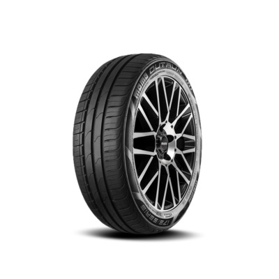 175/65R14 82T M-1 Outrun